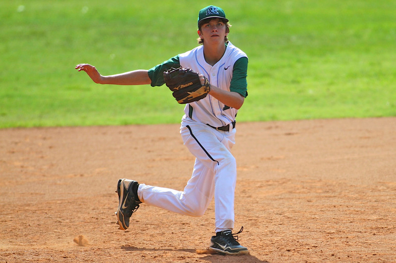 Ransom Baseball 2012 150.jpg