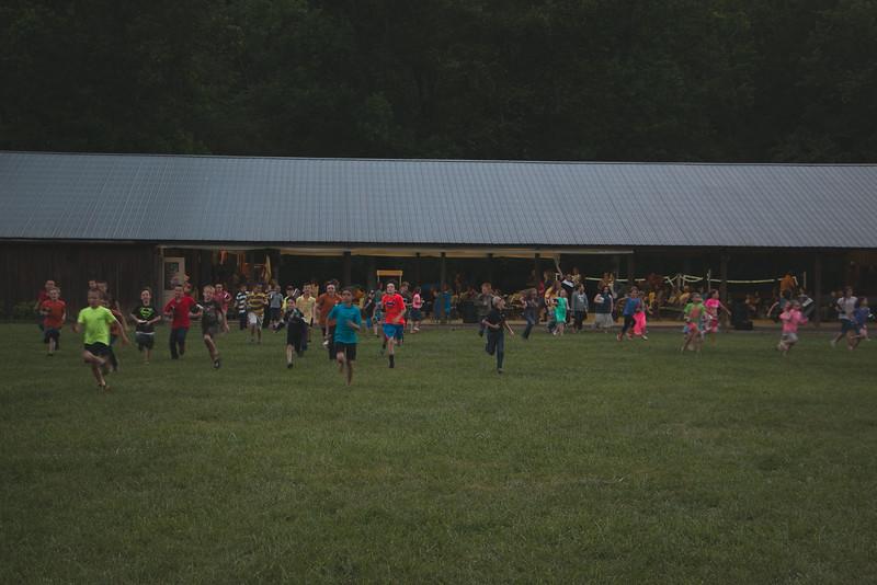2015-Week 1-Camp Hosanna-342.jpg