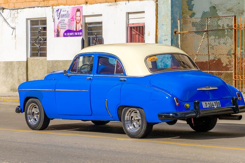 Havana-65.jpg