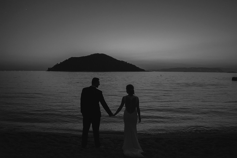 Tu-Nguyen-Destination-Wedding-Photographer-Skopelos-Skiathos-Kayla-Kostas-309.jpg