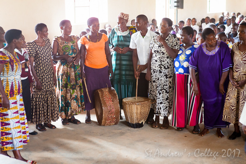 Uganda 17 (239 of 359).jpg