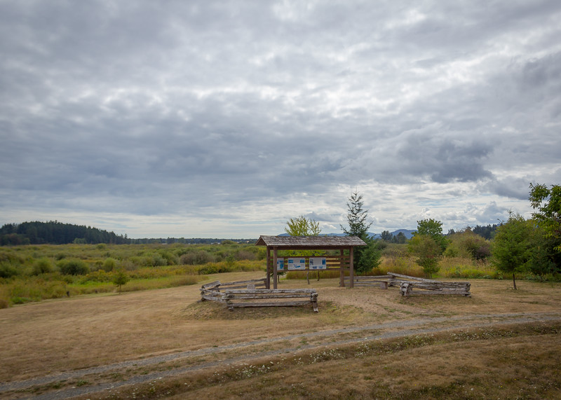 bc forest discovery centre-12.jpg