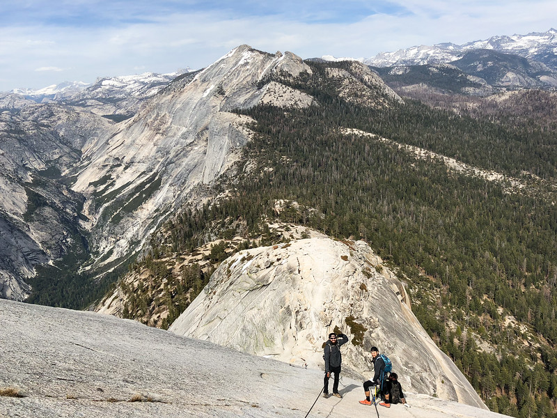 180504.mca.PRO.Yosemite.48.JPG