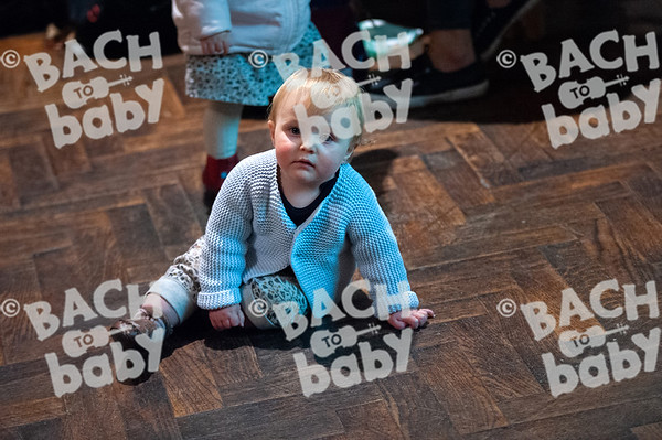 ©Bach to Baby 2019_Laura Woodrow_Southfields_2019-17-12_ 18.jpg