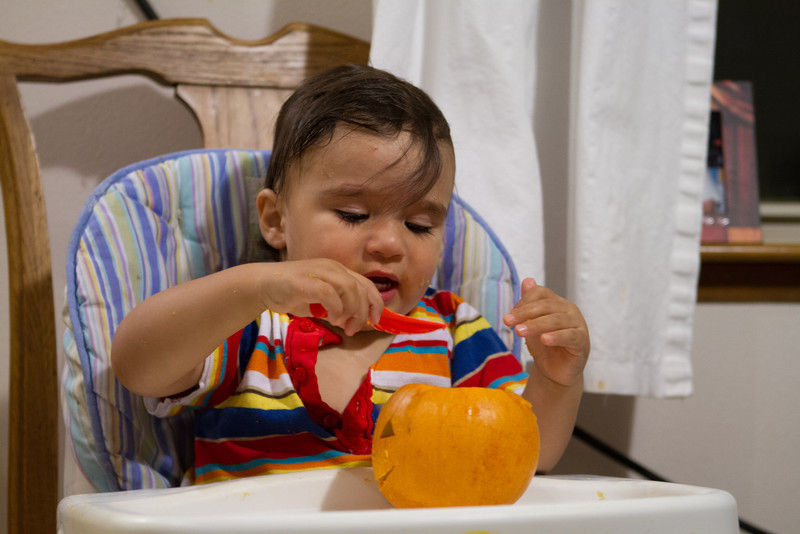 PumpkinCarving-212.jpg