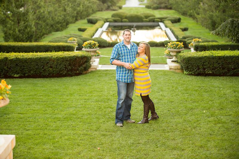 163 Michelle and Ken.jpg