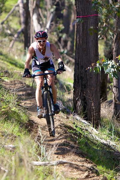 Upper Murray Challenge 2014 ~ GreatArtPhotos.com ~  472