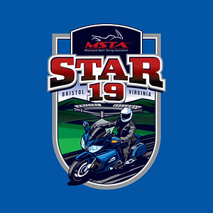 STAR 2019