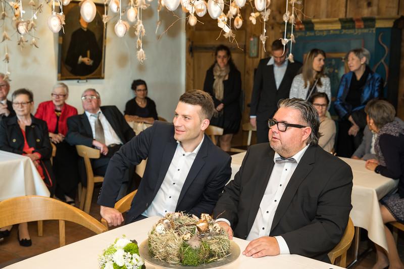 Hochzeit-Fraenzi-und-Oli-2017-243.jpg