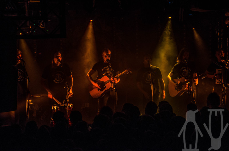 Storm Weather Shanty Choir + Support - Woodland Circus-187.jpg