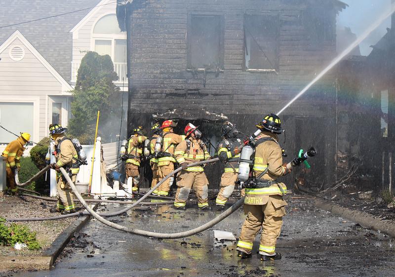 seabrook fire 64.jpg