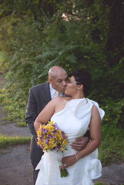 Darnell and Lachell Wedding-0580.jpg
