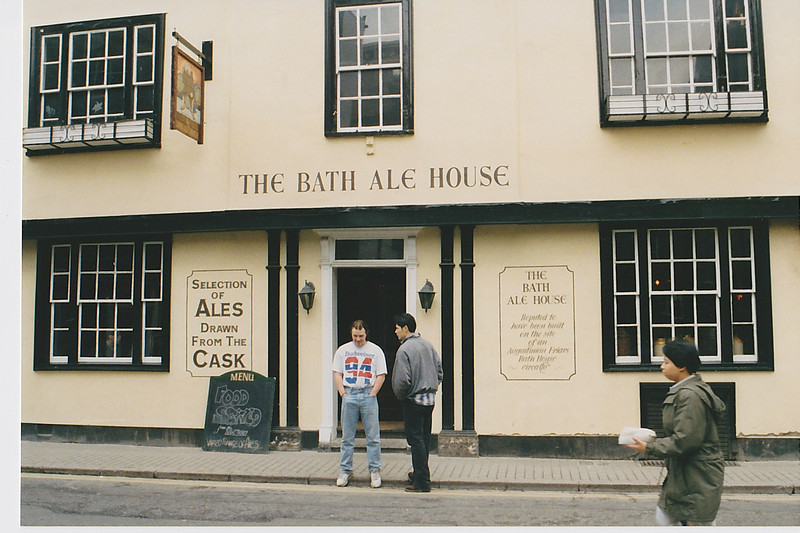 Pub-The-Bath-Alre-House.jpg