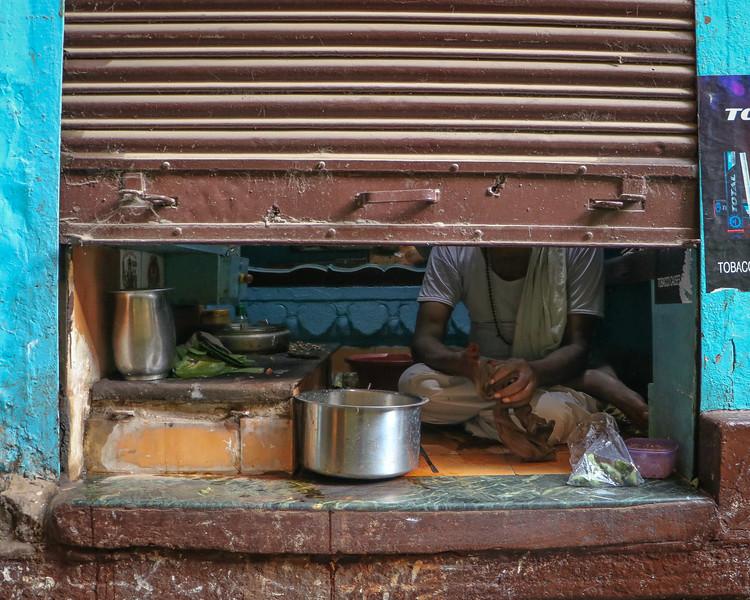 India-Varanasi-2019-1388.jpg