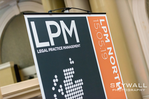 LPM Conference