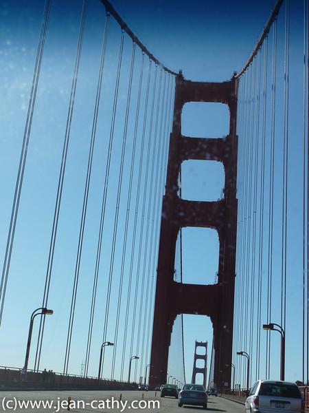 California 2009 (13 of 47)