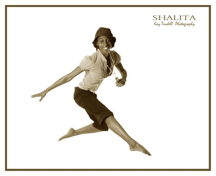 SHALITA JUMP smcopy.jpg