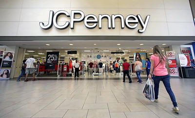 jc-penney-results-extend-a-gloomy-week-for-retailers