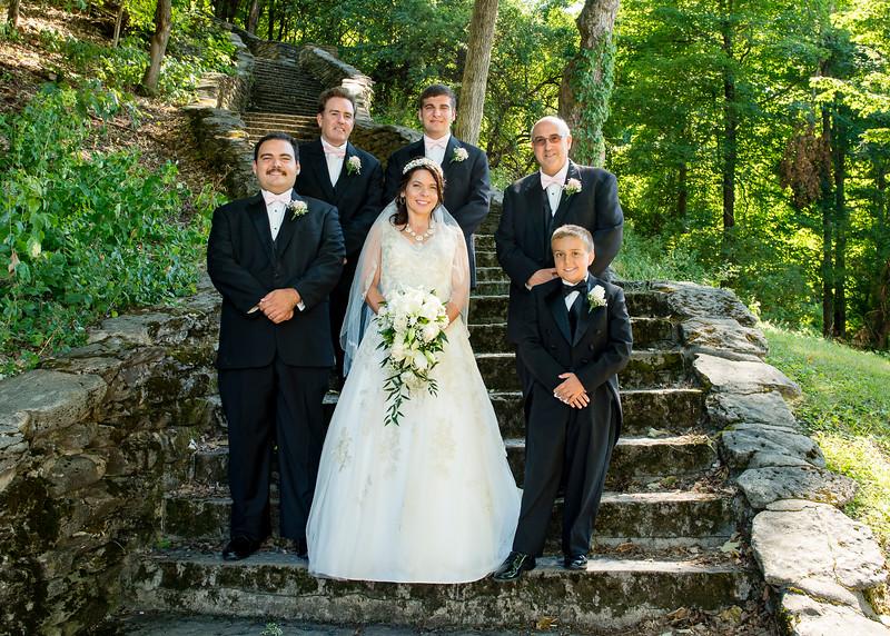Guarino-Wedding-0306.jpg
