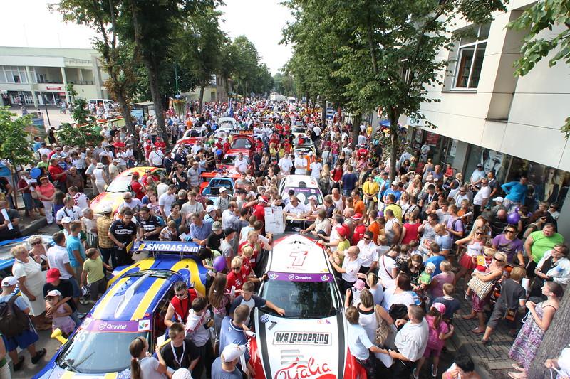 WRC_0163.JPG