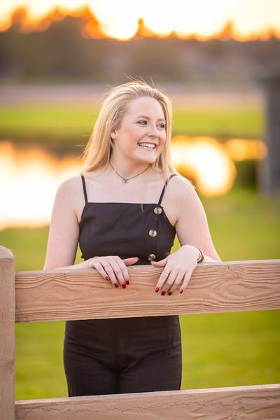 Megan Alldredge-338.jpg