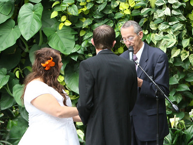 2012 06 30 HARVEY WEDDING PICS