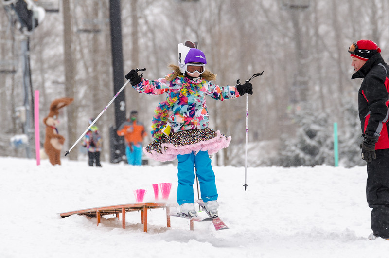 54th-Carnival-Snow-Trails-31.jpg