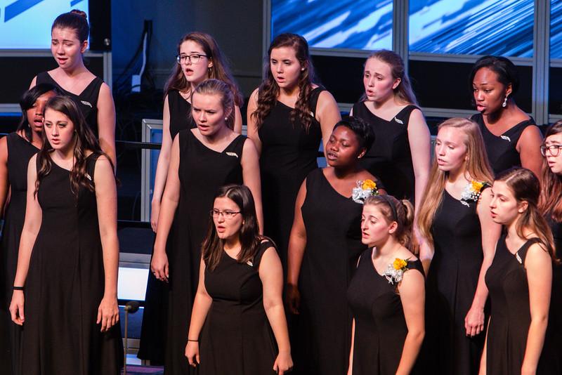 0908 Apex HS Choral Dept - Spring Concert 4-21-16.jpg