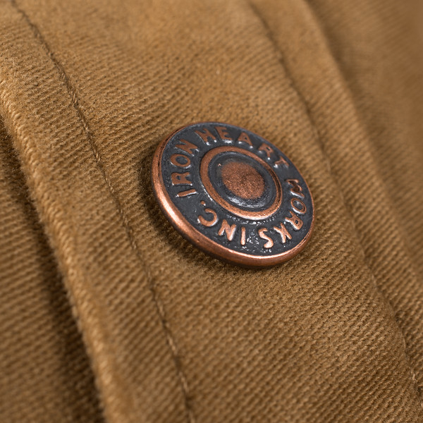 Brown Heavy Moleskin CPO Shirt-Jacket-10.jpg
