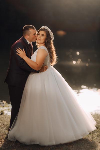 After wedding-353.jpg