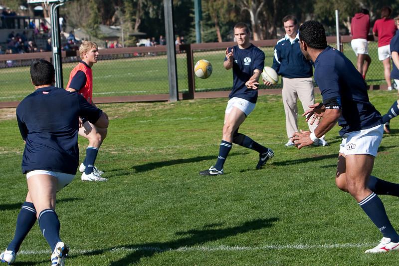 Stanford-26.jpg