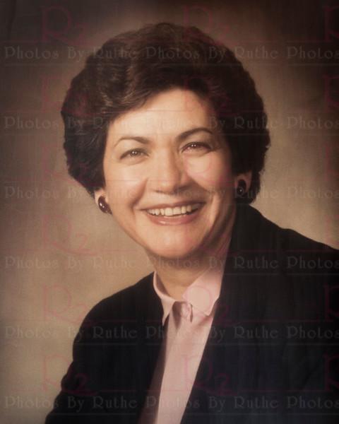 Elisa Sicchio