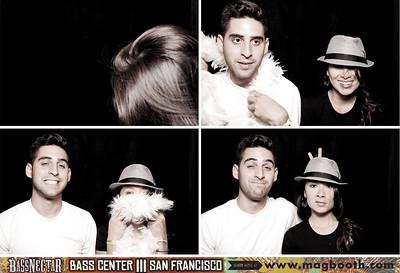 SF 2011-09-17 Bass Center
