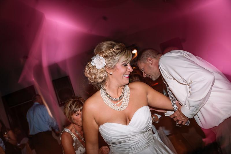 Flannery Wedding 4 Reception - 161 - _DSC6100.jpg