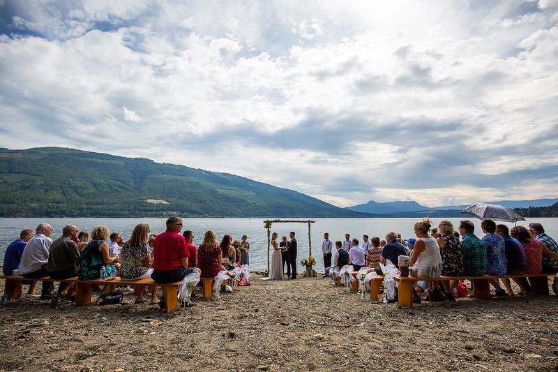 salmon-arm-wedding-photographer-3259.jpg