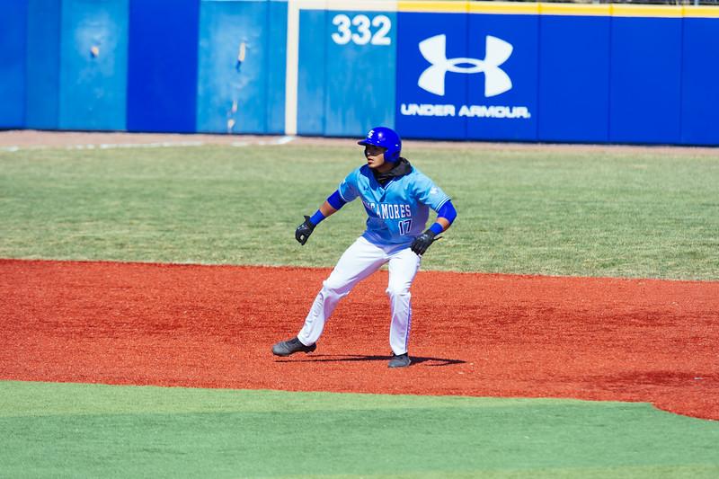 20190316_Baseball ISUv Citadel-2837.jpg