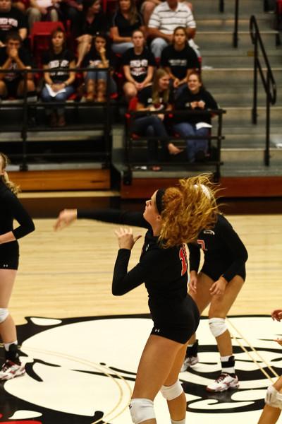 GWU vball vs. WCU 09-20-2011-177.jpg