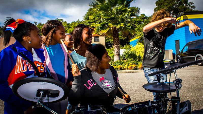 2013_11_08, Blues Angel Music School, lb.org,