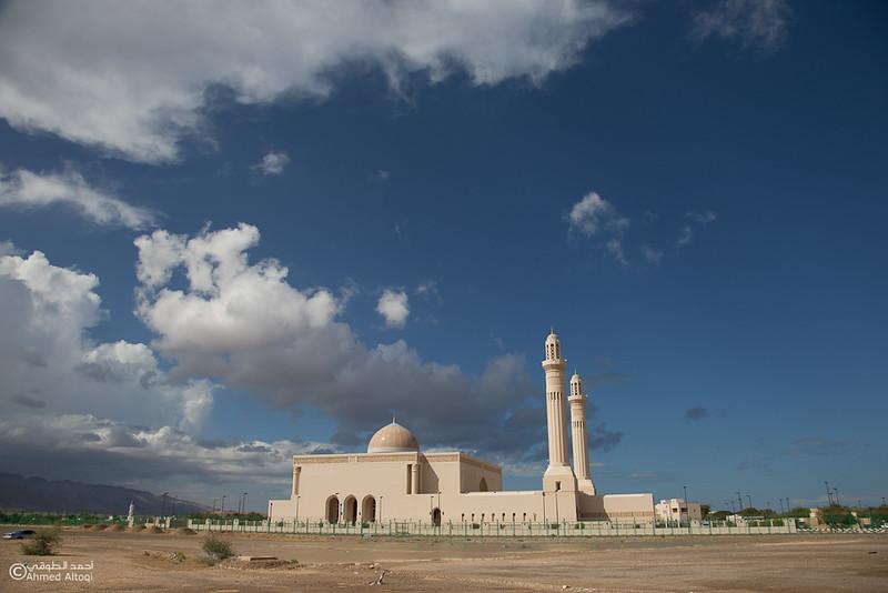 Sultan Qaboos Mosque - Sur (1).jpg