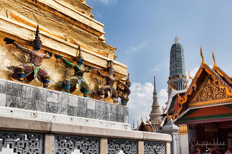 20100221_bangkok1_3094.jpg