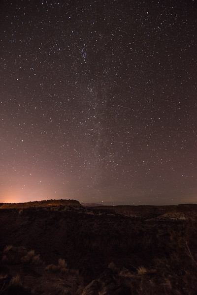 20170201 Los Alamos Night 027.jpg