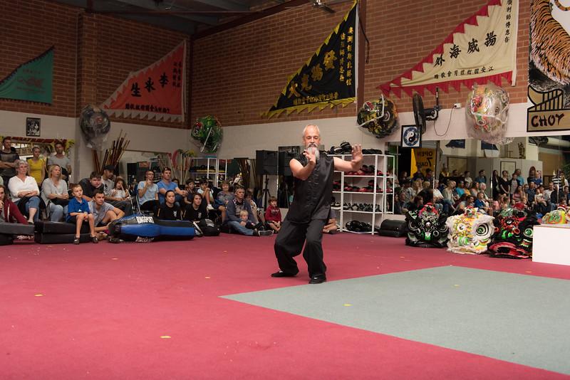 Shaolin-31.jpg