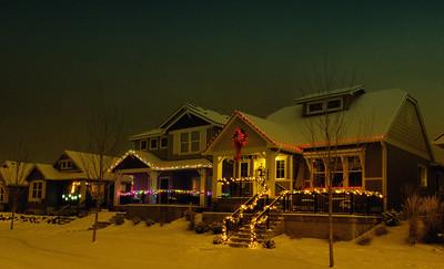 KY Christmas Lights 13 1220