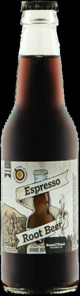 nws-espresso-root-beer.png