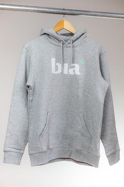 Bia E-Commerce Photos Web-65.jpg