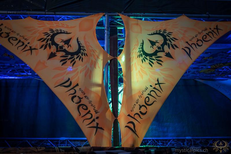 phoenix2017_001.jpg