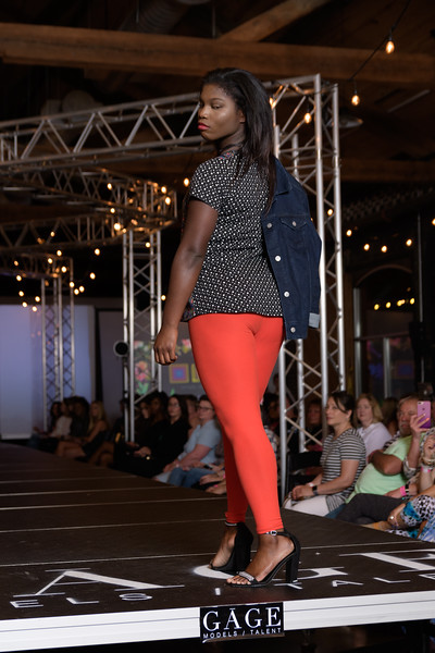 Knoxville Fashion Week Friday-616.jpg