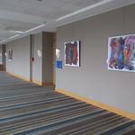 Expo Hilton Straatsburg 3.jpg