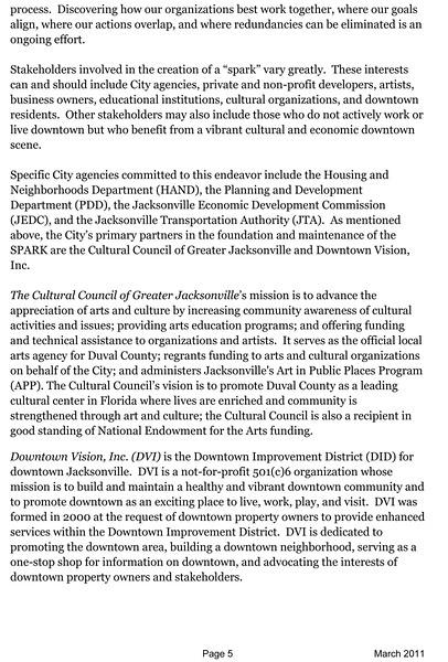 Microsoft Word - Spark Downtown Initiative Plan FINAL_ 3-29-11.doc