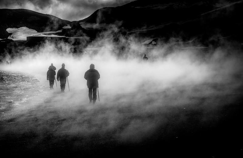 walking through steam at deeption 15-Edit.JPG
